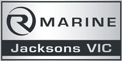 R Marine Jacksons VIC